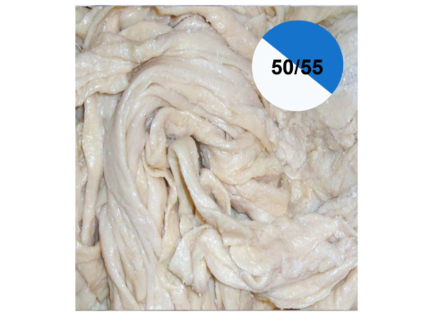 Rindermitteldärme 50/55