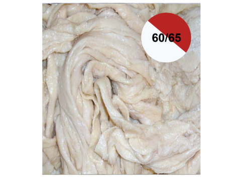 Rindermitteldärme 60/65
