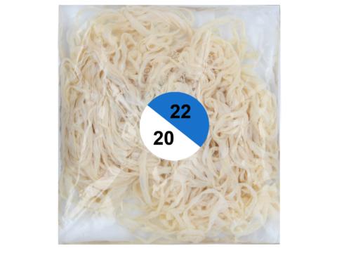 Schafsaitlinge 20/22 45m im Beutel