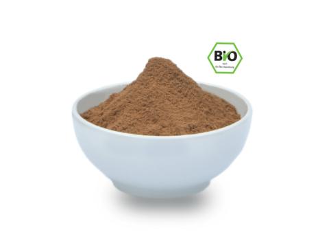 Bio Piment