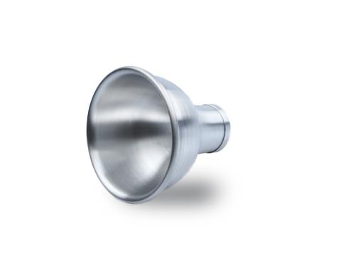 Handfülltrichter