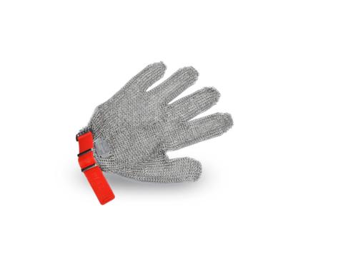 Stechschutzhandschuh, Größe M